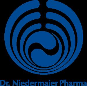 logo_blau_web