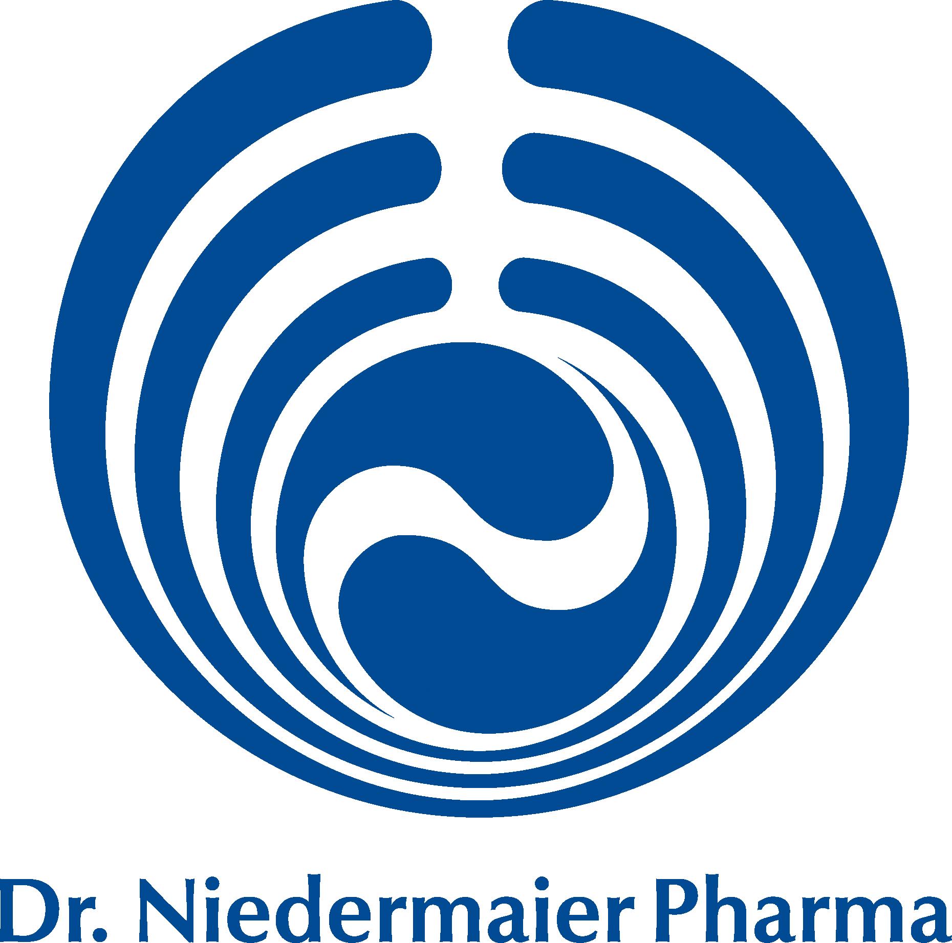 Niedermaier_logo