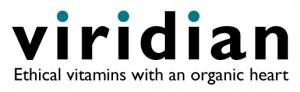 Viridian-logo2013